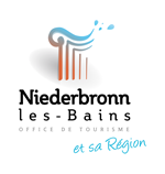 Office de tourisme de Niederbronn