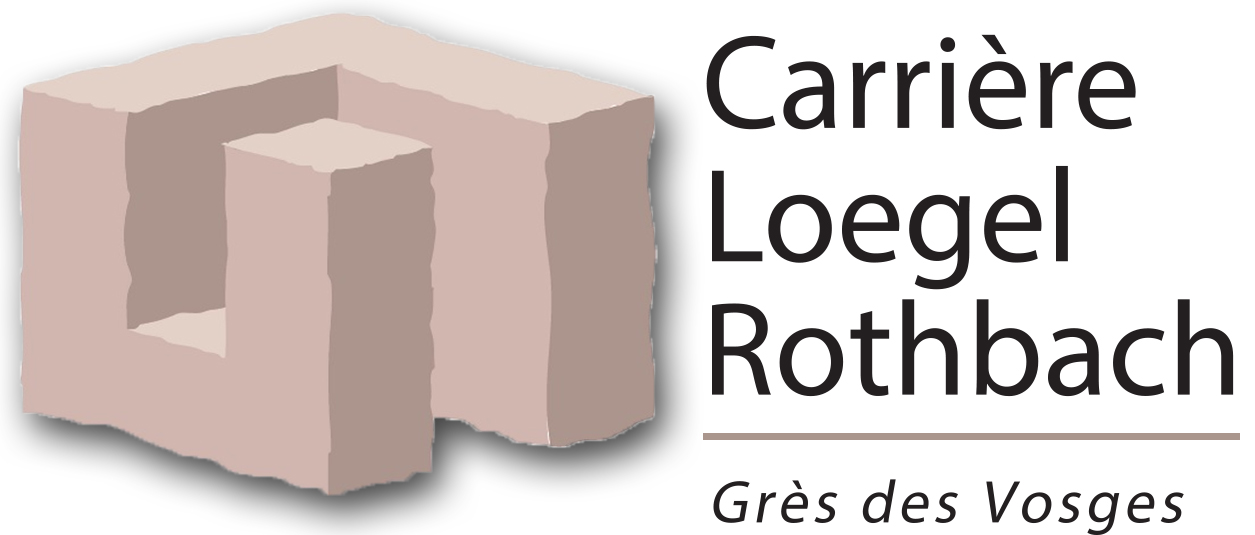 Carrieres Loegel